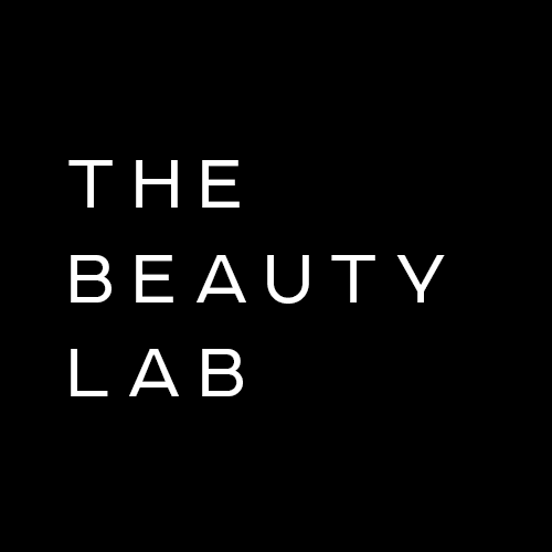 TheBeautyLab